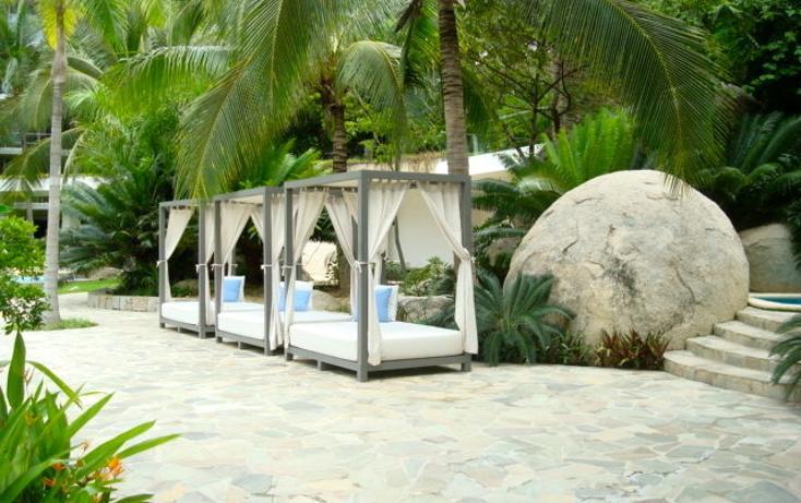 Foto de departamento en venta en  , pichilingue, acapulco de juárez, guerrero, 447939 No. 08