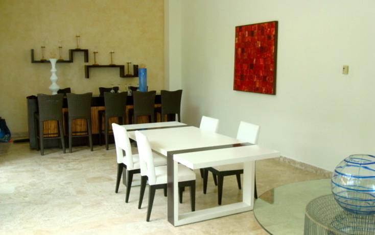 Foto de departamento en venta en  , pichilingue, acapulco de ju?rez, guerrero, 447939 No. 12