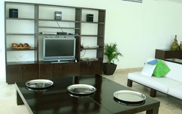 Foto de departamento en venta en  , pichilingue, acapulco de juárez, guerrero, 447939 No. 16