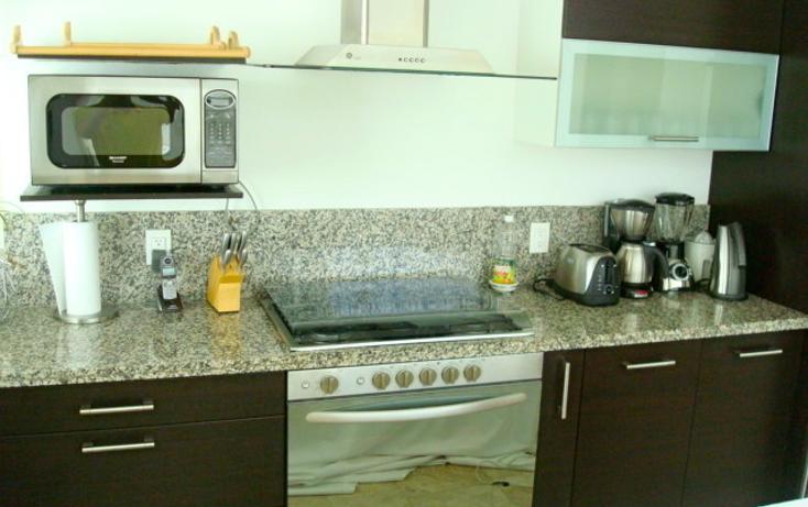 Foto de departamento en venta en  , pichilingue, acapulco de ju?rez, guerrero, 447939 No. 17