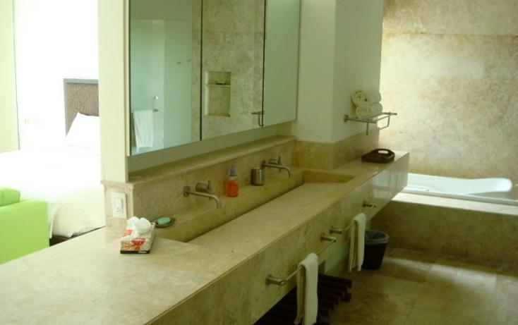 Foto de departamento en venta en  , pichilingue, acapulco de juárez, guerrero, 447939 No. 21