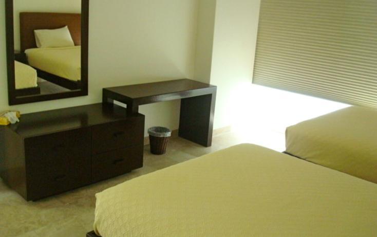 Foto de departamento en venta en  , pichilingue, acapulco de juárez, guerrero, 447939 No. 25