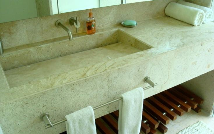 Foto de departamento en venta en  , pichilingue, acapulco de ju?rez, guerrero, 447939 No. 26
