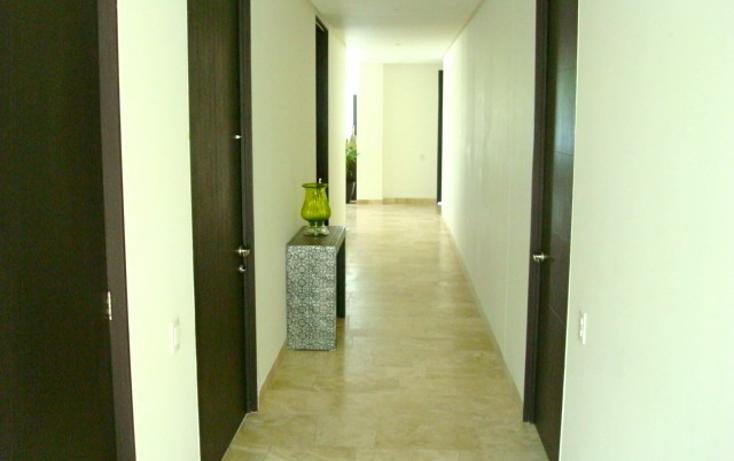 Foto de departamento en venta en  , pichilingue, acapulco de ju?rez, guerrero, 447939 No. 28