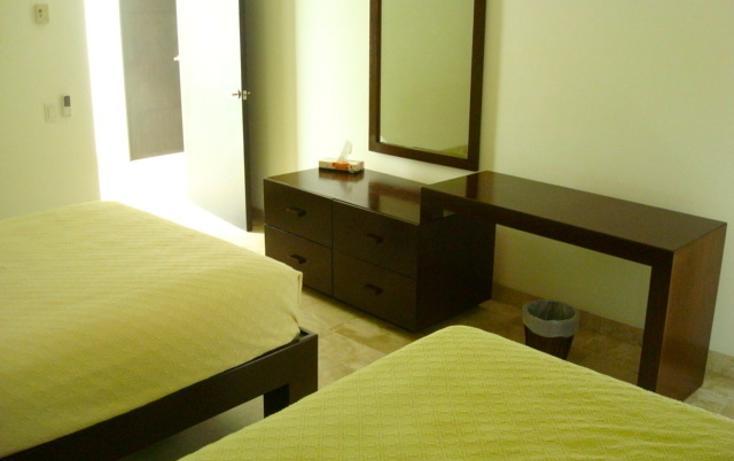 Foto de departamento en venta en  , pichilingue, acapulco de juárez, guerrero, 447939 No. 32