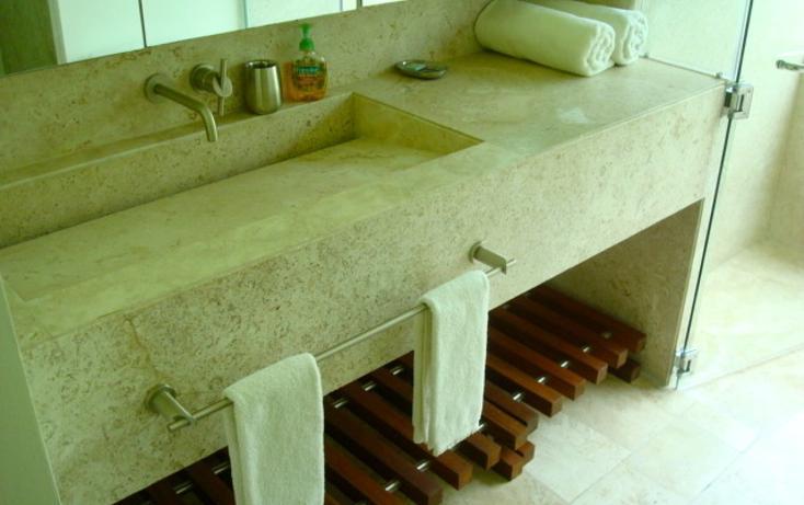 Foto de departamento en venta en  , pichilingue, acapulco de juárez, guerrero, 447939 No. 33