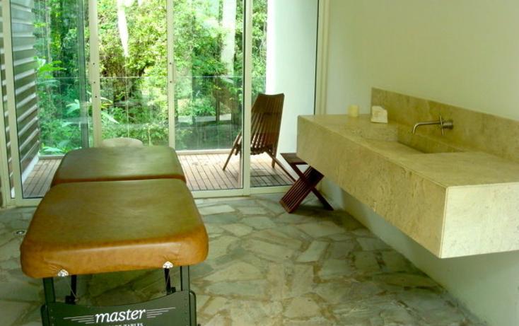 Foto de departamento en venta en  , pichilingue, acapulco de ju?rez, guerrero, 447939 No. 37