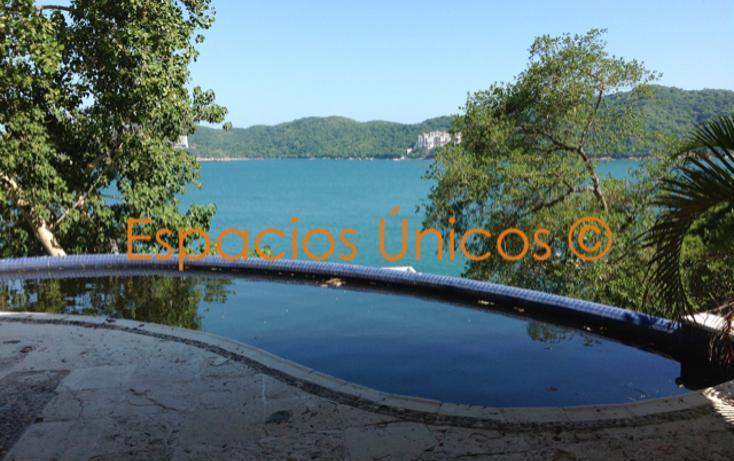 Foto de casa en venta en  , pichilingue, acapulco de juárez, guerrero, 447961 No. 01