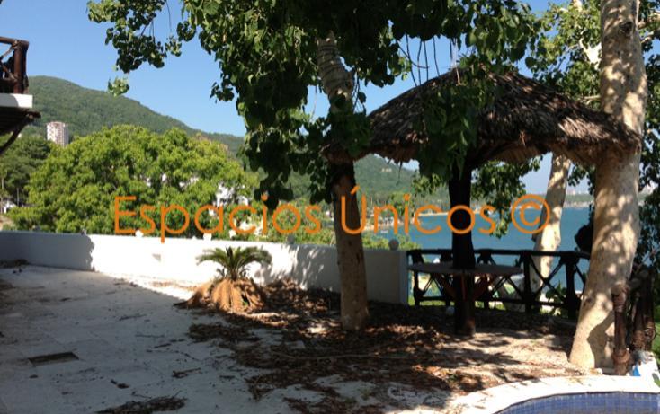 Foto de casa en venta en  , pichilingue, acapulco de juárez, guerrero, 447961 No. 02