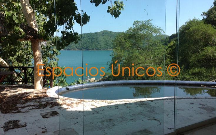 Foto de casa en venta en  , pichilingue, acapulco de juárez, guerrero, 447961 No. 03