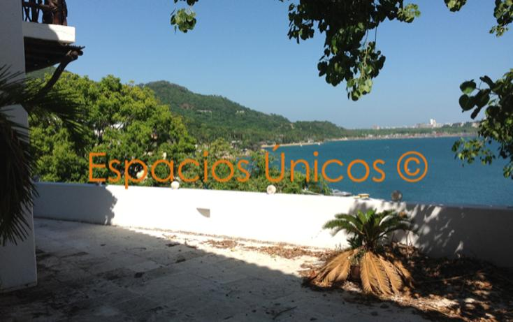 Foto de casa en venta en  , pichilingue, acapulco de juárez, guerrero, 447961 No. 04