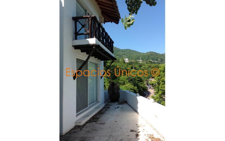 Foto de casa en venta en  , pichilingue, acapulco de juárez, guerrero, 447961 No. 05