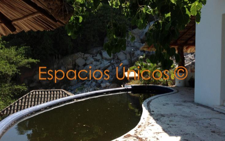 Foto de casa en venta en  , pichilingue, acapulco de juárez, guerrero, 447961 No. 06