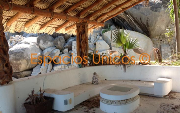 Foto de casa en venta en  , pichilingue, acapulco de juárez, guerrero, 447961 No. 07