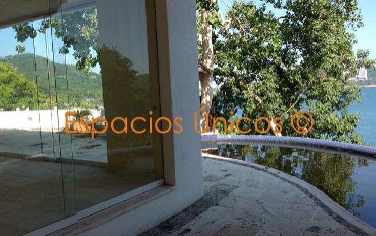 Foto de casa en venta en  , pichilingue, acapulco de juárez, guerrero, 447961 No. 08