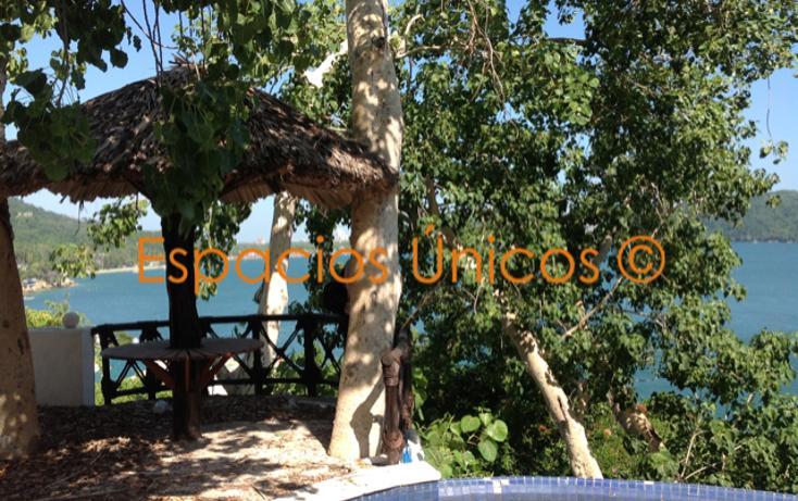 Foto de casa en venta en  , pichilingue, acapulco de juárez, guerrero, 447961 No. 09