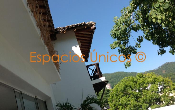 Foto de casa en venta en  , pichilingue, acapulco de juárez, guerrero, 447961 No. 10