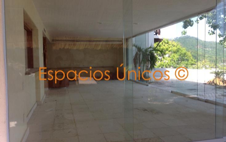 Foto de casa en venta en  , pichilingue, acapulco de juárez, guerrero, 447961 No. 11