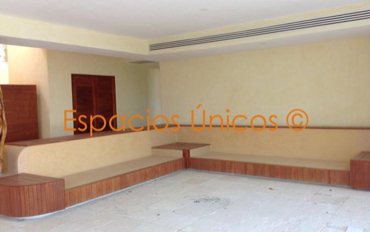 Foto de casa en venta en  , pichilingue, acapulco de juárez, guerrero, 447961 No. 12