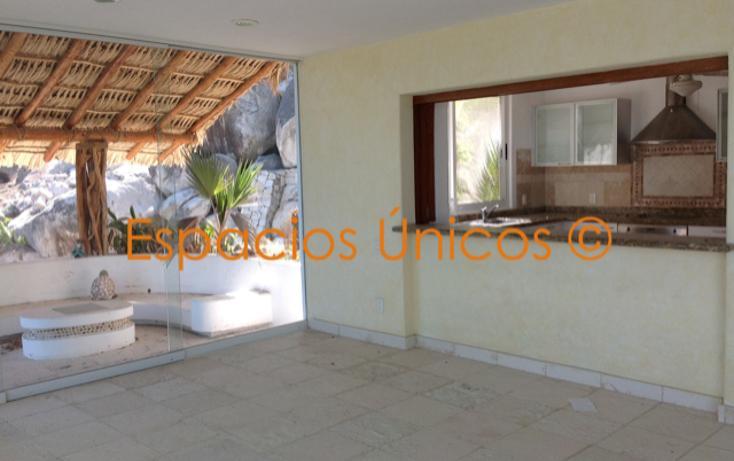 Foto de casa en venta en  , pichilingue, acapulco de juárez, guerrero, 447961 No. 13