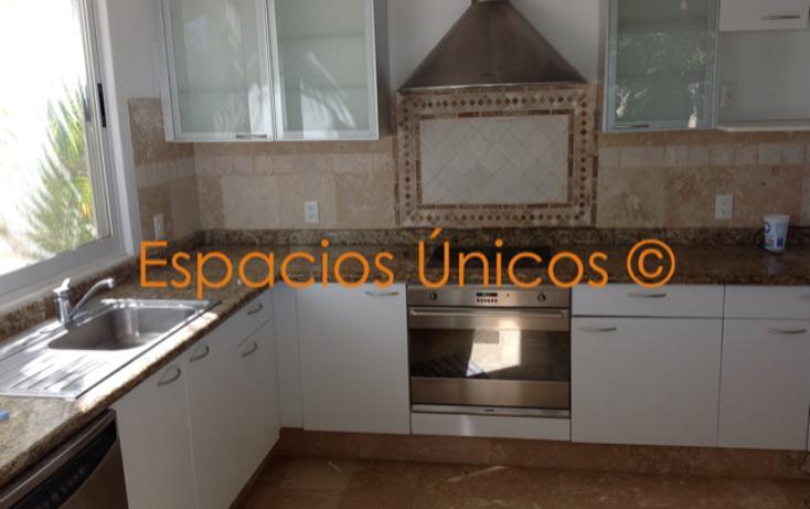 Foto de casa en venta en  , pichilingue, acapulco de juárez, guerrero, 447961 No. 14
