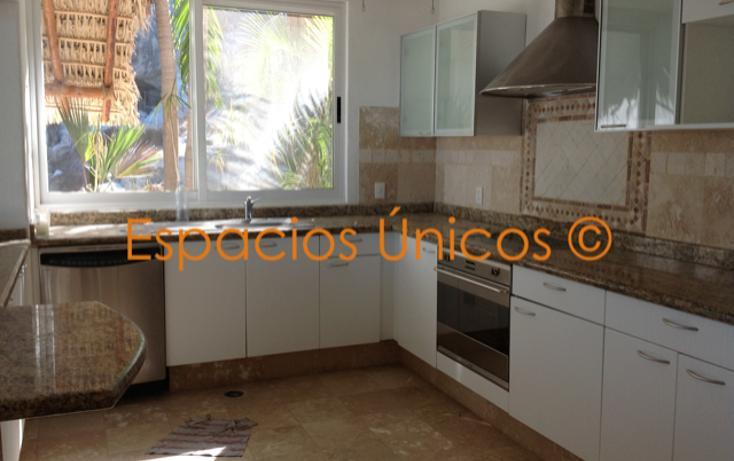 Foto de casa en venta en  , pichilingue, acapulco de juárez, guerrero, 447961 No. 15