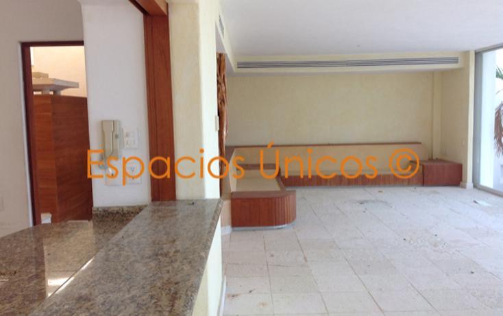 Foto de casa en venta en  , pichilingue, acapulco de juárez, guerrero, 447961 No. 16