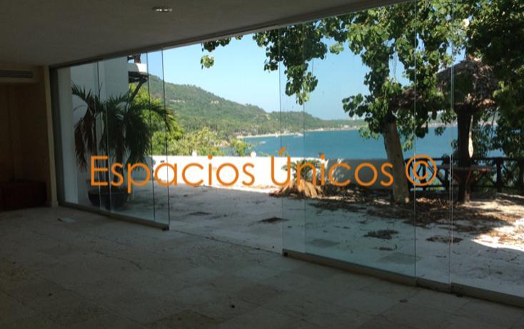 Foto de casa en venta en  , pichilingue, acapulco de juárez, guerrero, 447961 No. 17