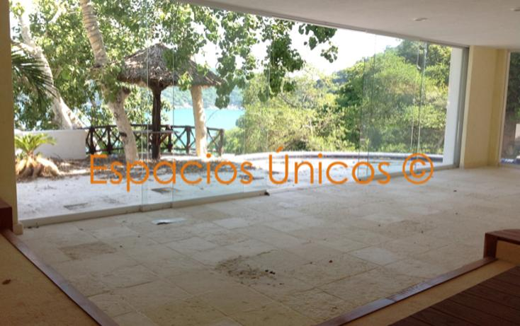 Foto de casa en venta en  , pichilingue, acapulco de juárez, guerrero, 447961 No. 18