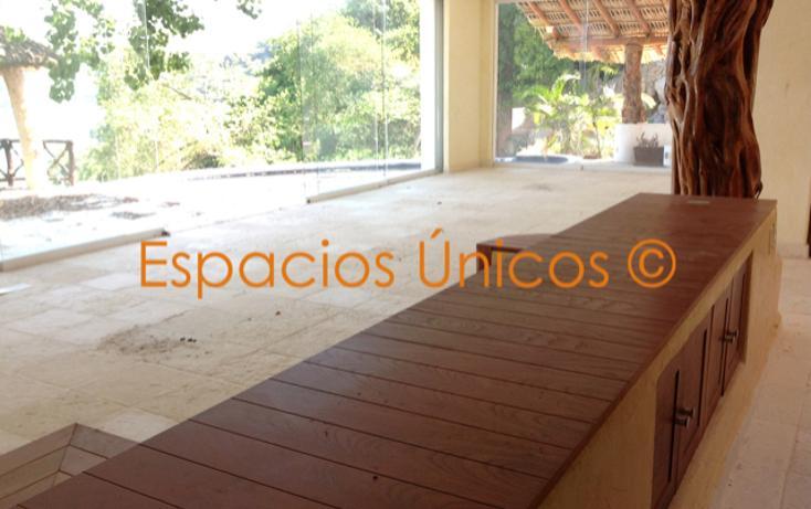 Foto de casa en venta en  , pichilingue, acapulco de juárez, guerrero, 447961 No. 19