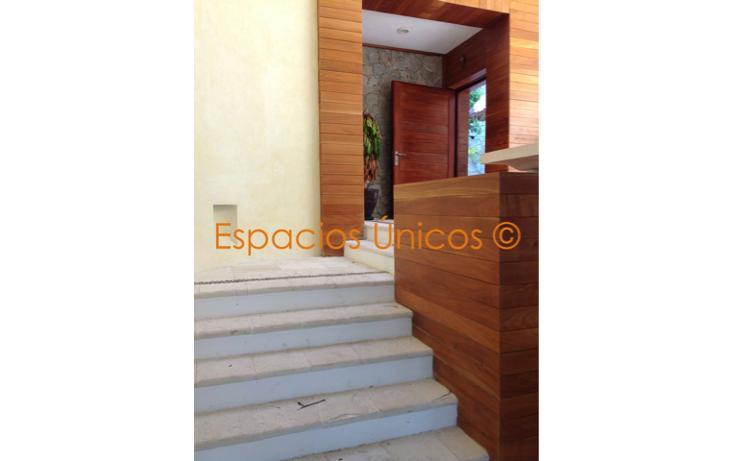 Foto de casa en venta en  , pichilingue, acapulco de juárez, guerrero, 447961 No. 20