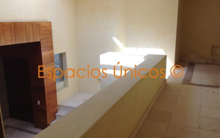 Foto de casa en venta en  , pichilingue, acapulco de juárez, guerrero, 447961 No. 21