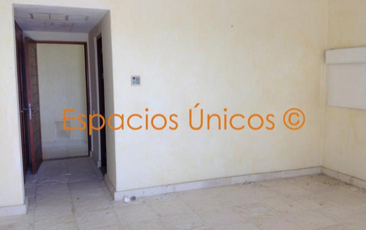 Foto de casa en venta en  , pichilingue, acapulco de juárez, guerrero, 447961 No. 22