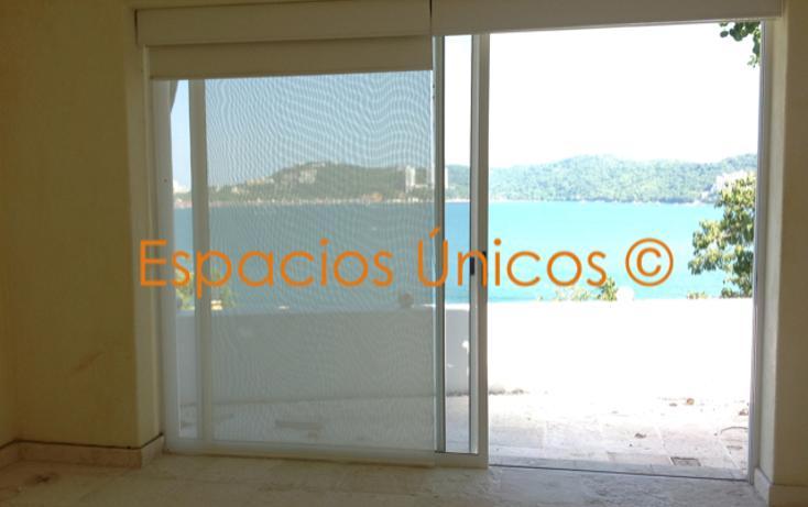 Foto de casa en venta en  , pichilingue, acapulco de juárez, guerrero, 447961 No. 23