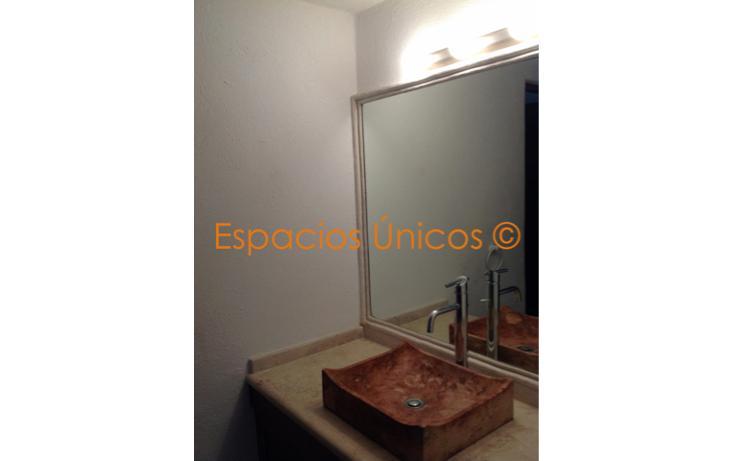 Foto de casa en venta en  , pichilingue, acapulco de juárez, guerrero, 447961 No. 24