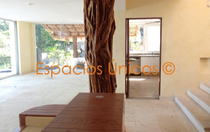 Foto de casa en venta en  , pichilingue, acapulco de juárez, guerrero, 447961 No. 25