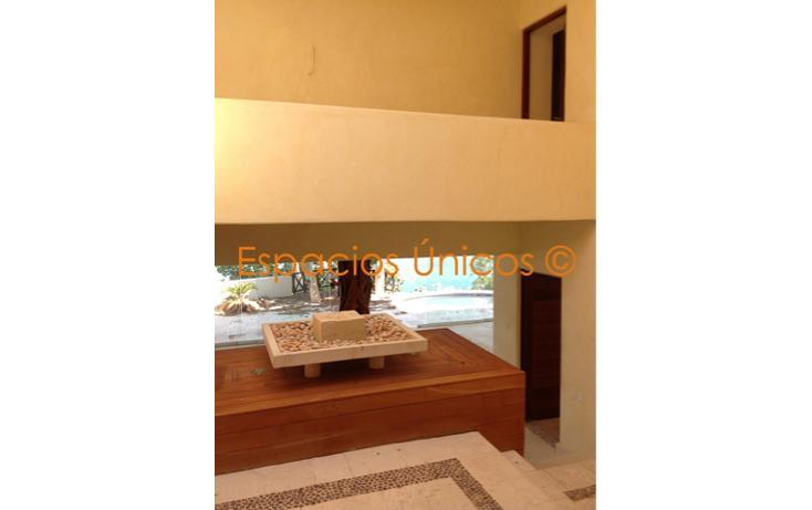 Foto de casa en venta en  , pichilingue, acapulco de juárez, guerrero, 447961 No. 26