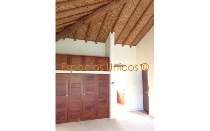 Foto de casa en venta en  , pichilingue, acapulco de juárez, guerrero, 447961 No. 28