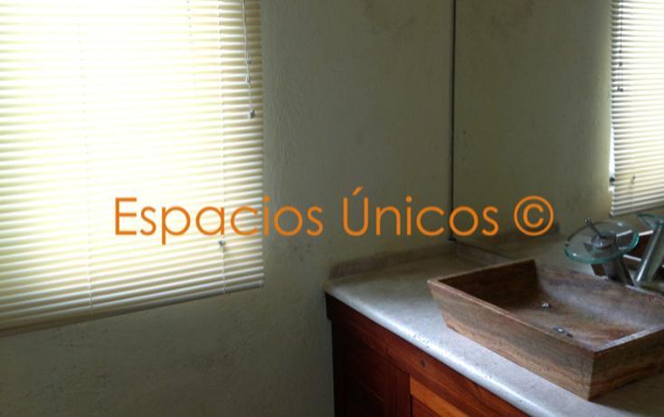 Foto de casa en venta en  , pichilingue, acapulco de juárez, guerrero, 447961 No. 29