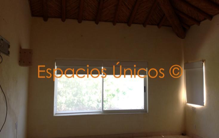 Foto de casa en venta en  , pichilingue, acapulco de juárez, guerrero, 447961 No. 30