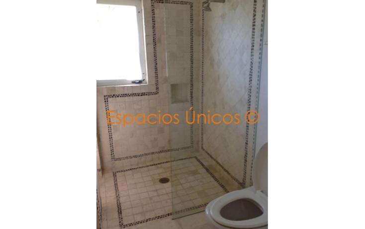 Foto de casa en venta en  , pichilingue, acapulco de juárez, guerrero, 447961 No. 31