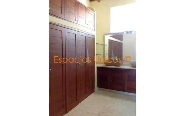 Foto de casa en venta en  , pichilingue, acapulco de juárez, guerrero, 447961 No. 32
