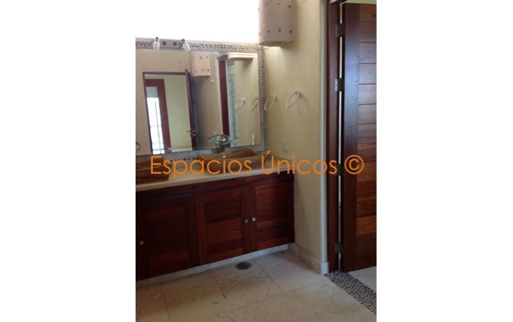 Foto de casa en venta en  , pichilingue, acapulco de juárez, guerrero, 447961 No. 33