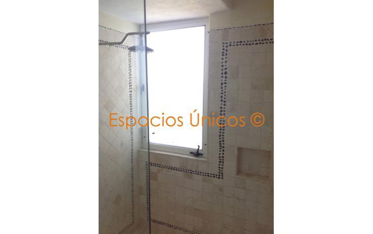 Foto de casa en venta en  , pichilingue, acapulco de juárez, guerrero, 447961 No. 34