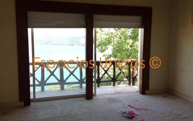 Foto de casa en venta en  , pichilingue, acapulco de juárez, guerrero, 447961 No. 35