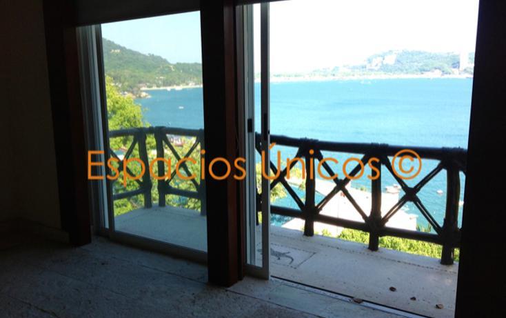 Foto de casa en venta en  , pichilingue, acapulco de juárez, guerrero, 447961 No. 36