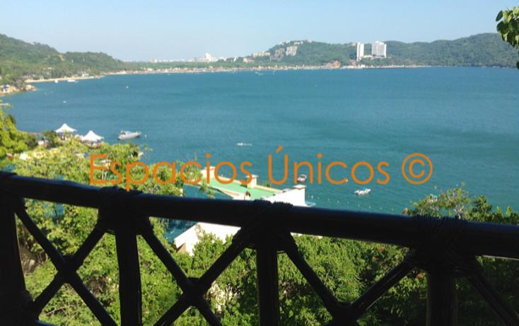 Foto de casa en venta en  , pichilingue, acapulco de juárez, guerrero, 447961 No. 37