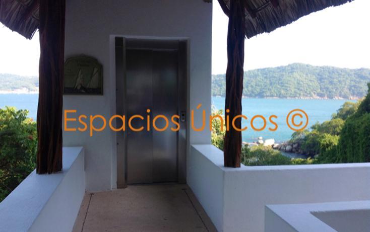 Foto de casa en venta en  , pichilingue, acapulco de juárez, guerrero, 447961 No. 39