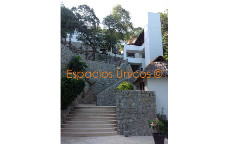 Foto de casa en venta en  , pichilingue, acapulco de juárez, guerrero, 447961 No. 40