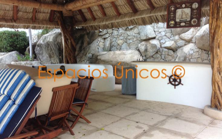 Foto de casa en venta en  , pichilingue, acapulco de juárez, guerrero, 447961 No. 41